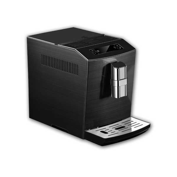 Full Automatic Coffee Machine 718