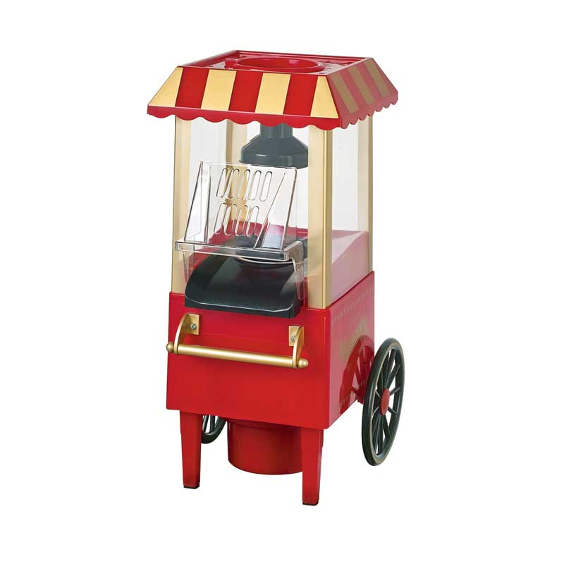 Popcorn Machine PM-2800