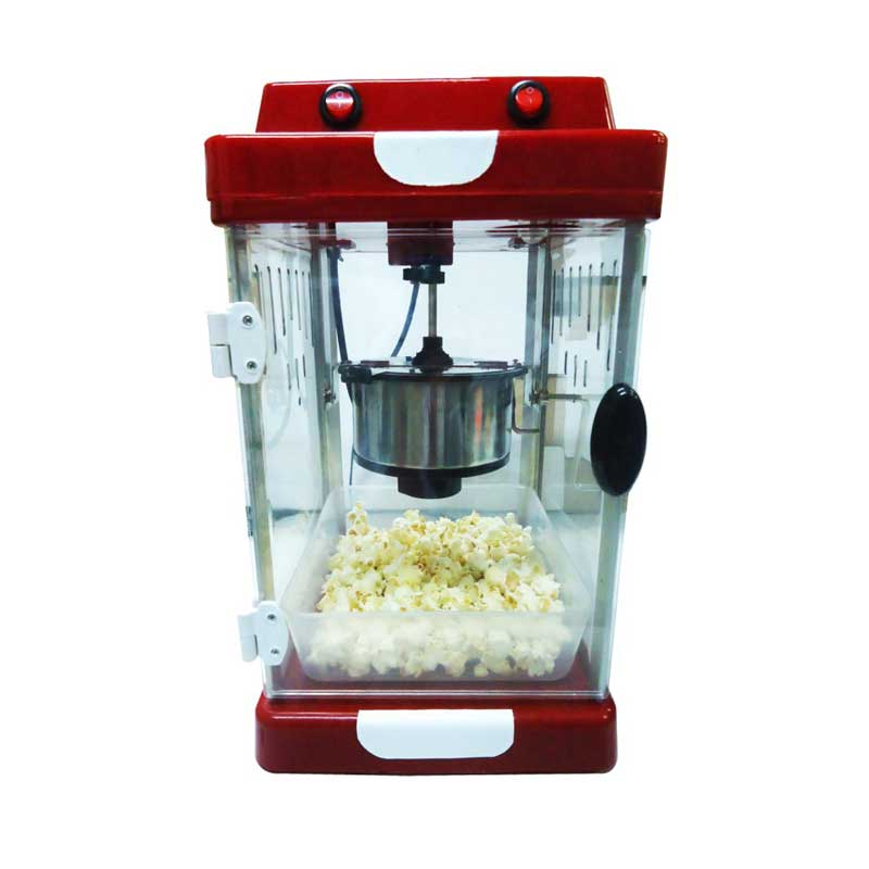 Popcorn Machine PM-3300